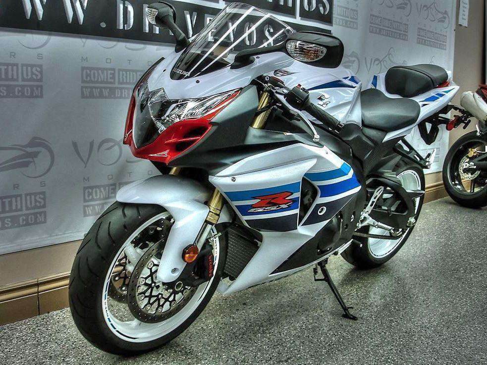 concessionnaire moto suzuki salon de provence ets