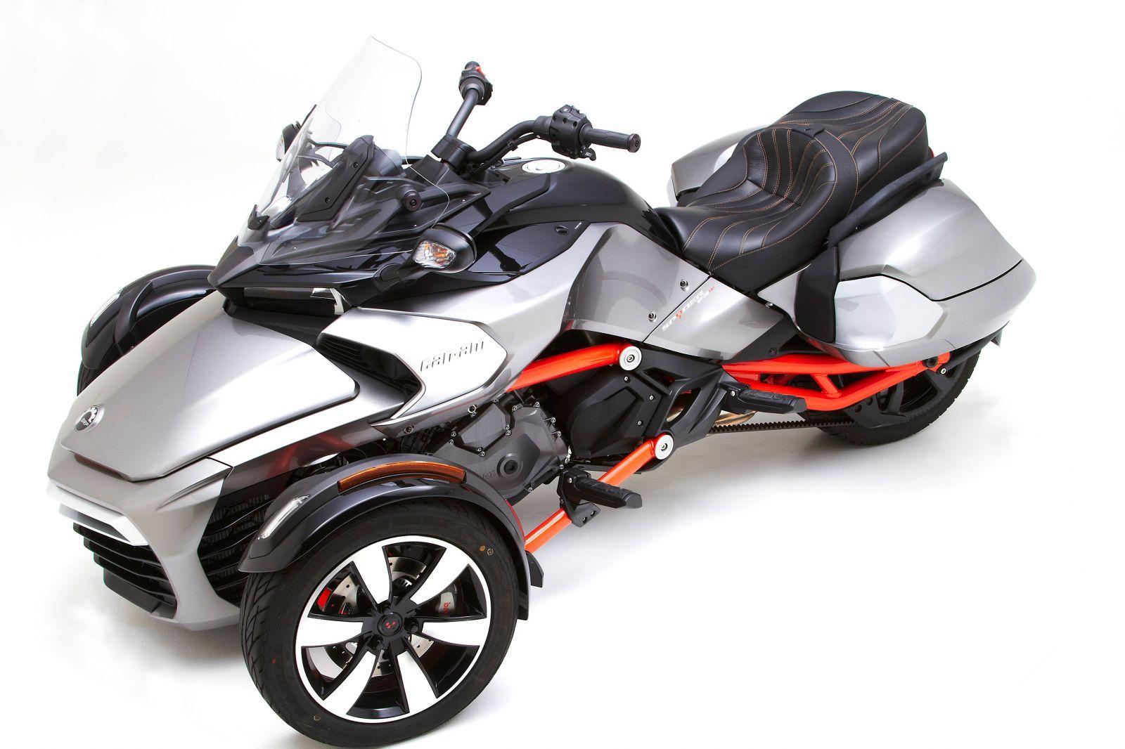 spyder le m lange mi moto mi quad moto scooter motos d 39 occasion. Black Bedroom Furniture Sets. Home Design Ideas