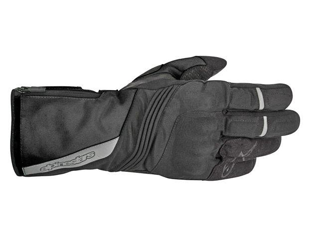 gants chauffant pour la moto de la marque alpinestars celsius moto scooter motos d 39 occasion. Black Bedroom Furniture Sets. Home Design Ideas