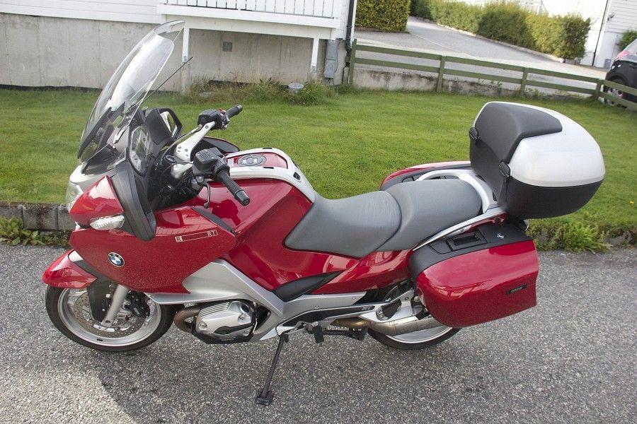 bmw r1200rt d 39 occasion vendre sur bordeaux moto scooter marseille occasion moto. Black Bedroom Furniture Sets. Home Design Ideas