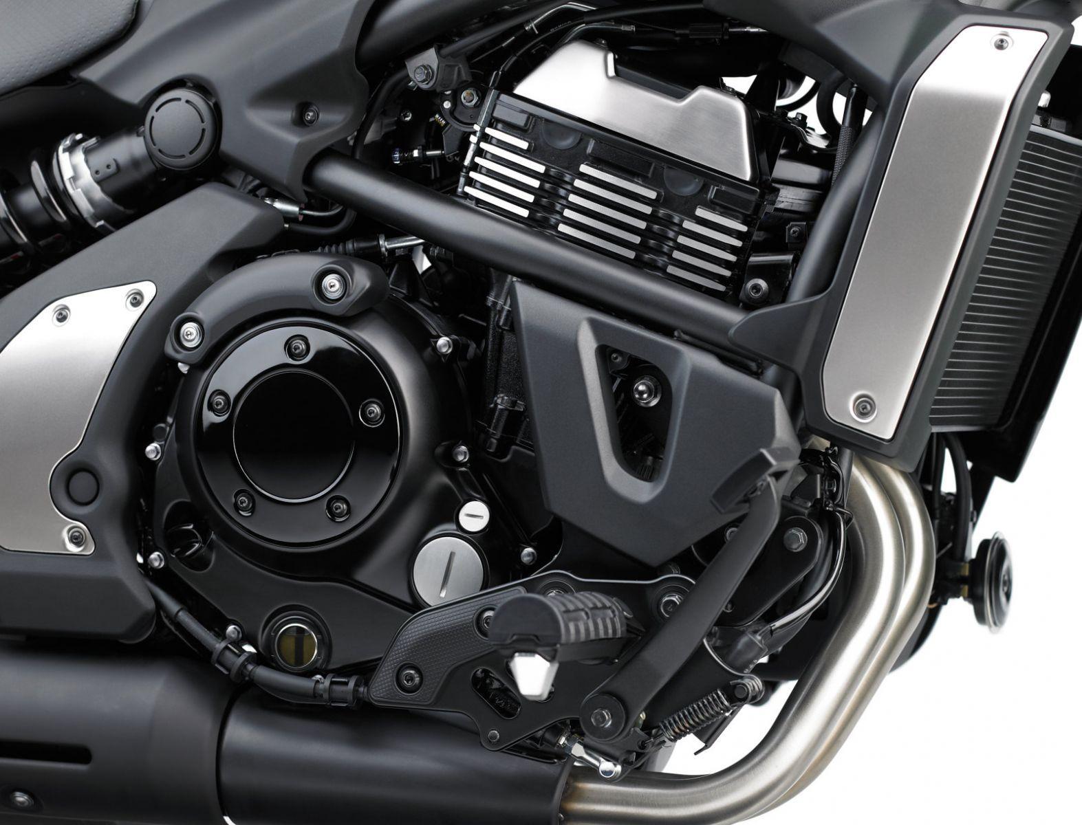 provence moto casse pour les pi ces d tach es 2 roues vitrolles moto scooter motos d 39 occasion. Black Bedroom Furniture Sets. Home Design Ideas