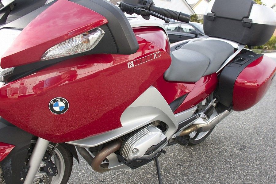bmw r1200rt d 39 occasion vendre sur bordeaux moto scooter motos d 39 occasion. Black Bedroom Furniture Sets. Home Design Ideas