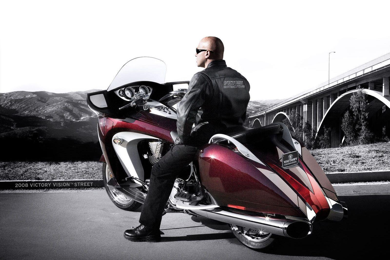 victory petit constructeur de moto am ricaine de l 39 iowa moto scooter marseille occasion moto. Black Bedroom Furniture Sets. Home Design Ideas