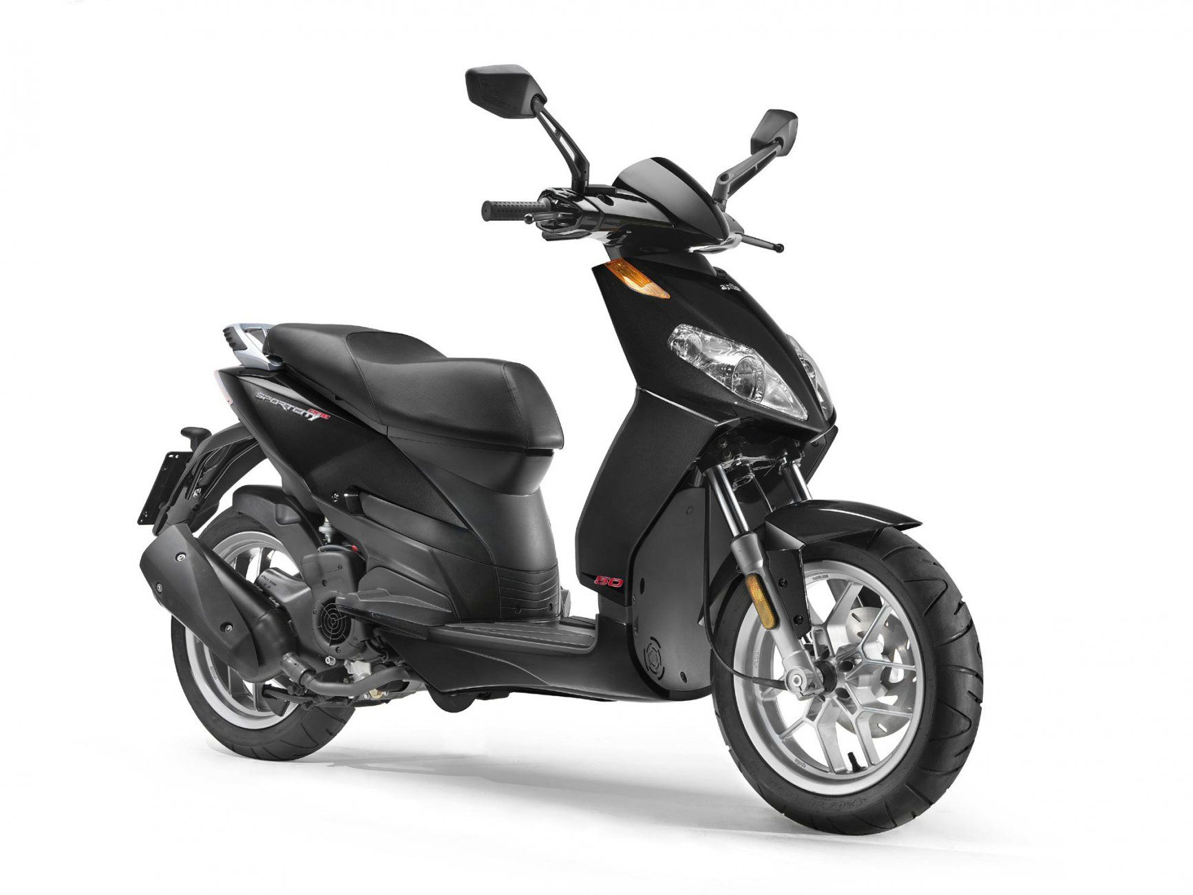 scooter gt aprilia sport city 125 300 cm3 moto scooter marseille occasion moto. Black Bedroom Furniture Sets. Home Design Ideas