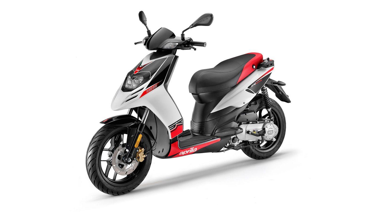 concessionnaire moto et scooter aprilia saint laurent du var motore 3000 moto scooter. Black Bedroom Furniture Sets. Home Design Ideas