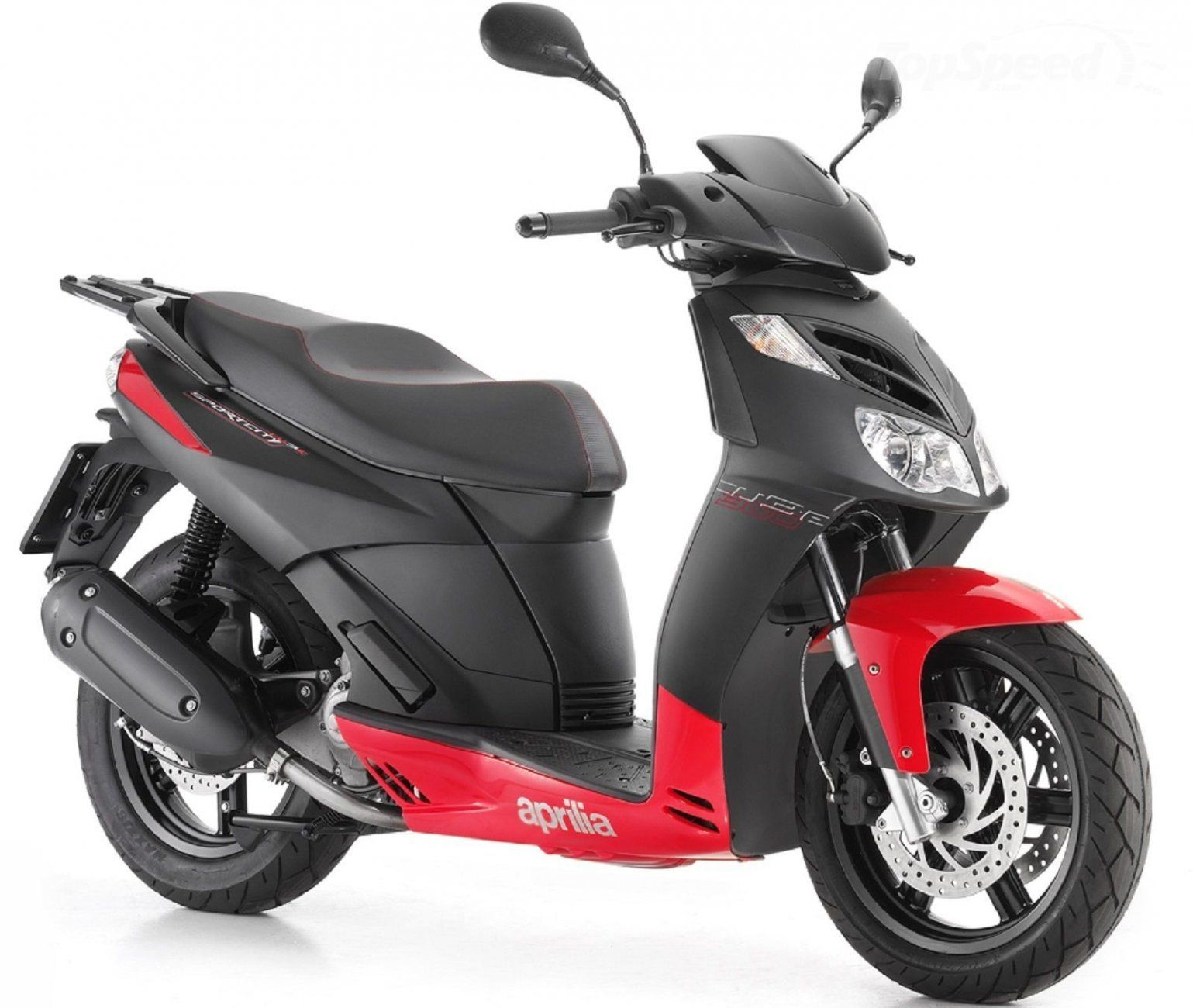 scooter aprilia sport city 50 125 one moto scooter motos d 39 occasion. Black Bedroom Furniture Sets. Home Design Ideas