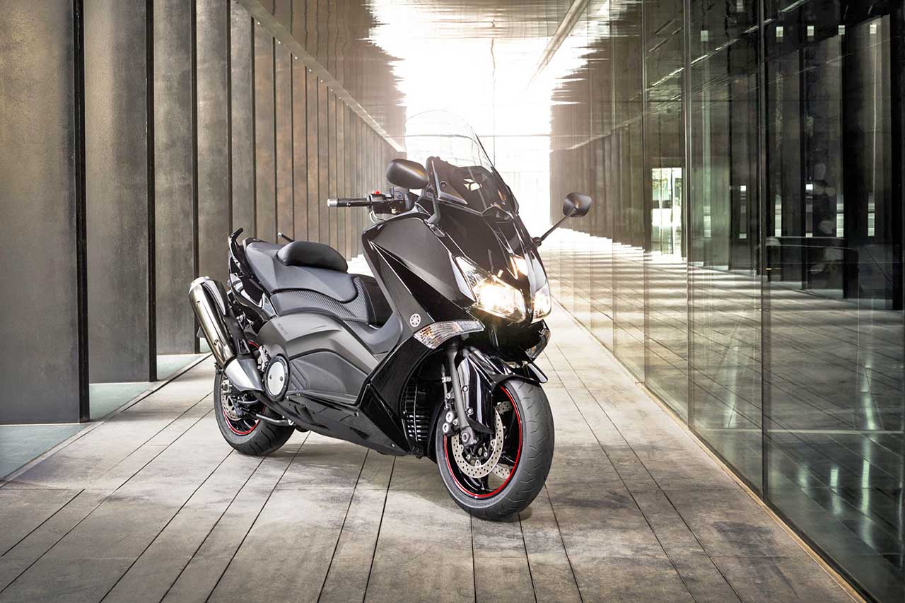 scooter gros cube yamaha tmax moto scooter motos d 39 occasion. Black Bedroom Furniture Sets. Home Design Ideas