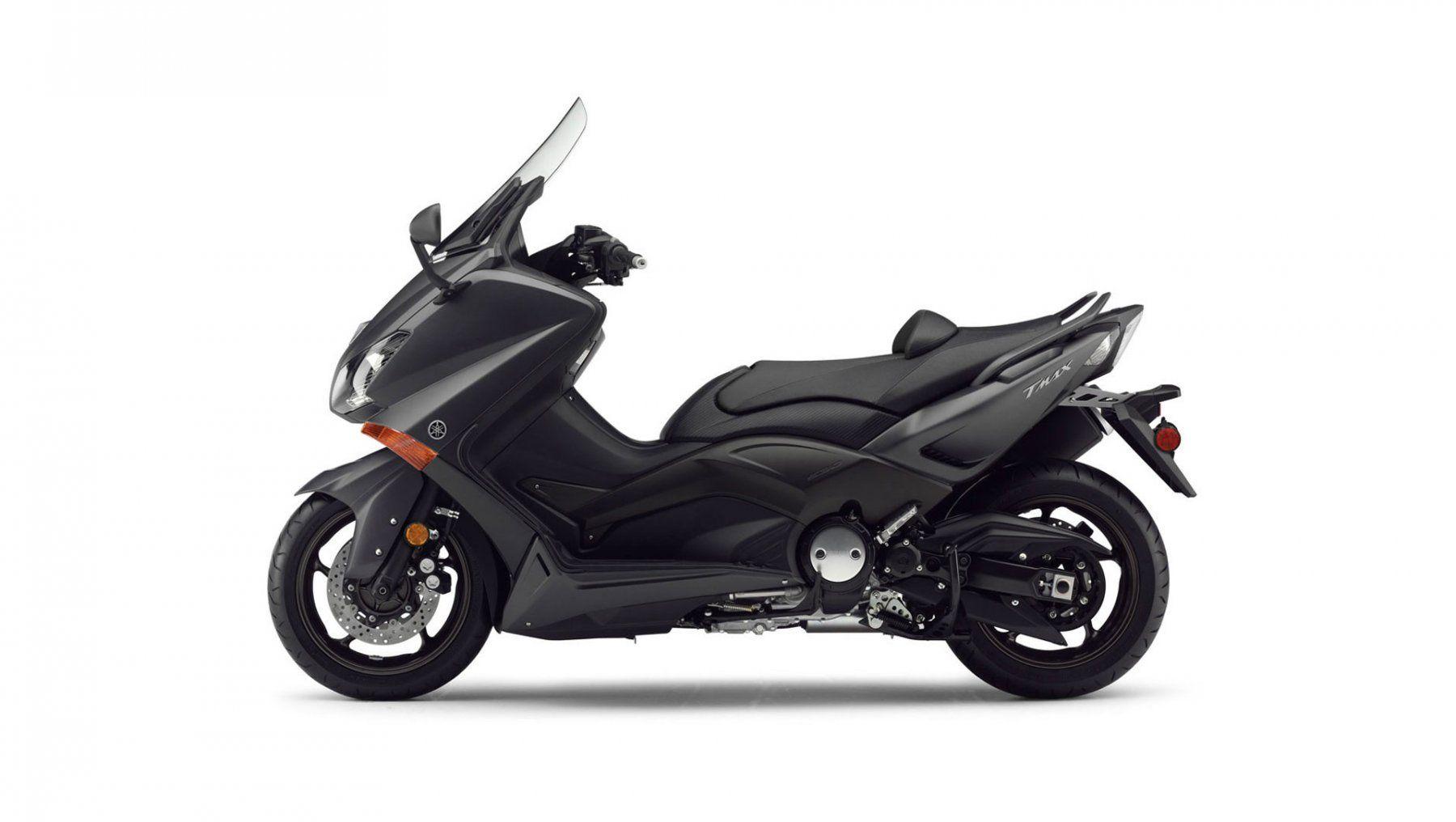 yamaha tmax 530 video officielle de pr sentation mod le 2013 moto scooter marseille. Black Bedroom Furniture Sets. Home Design Ideas