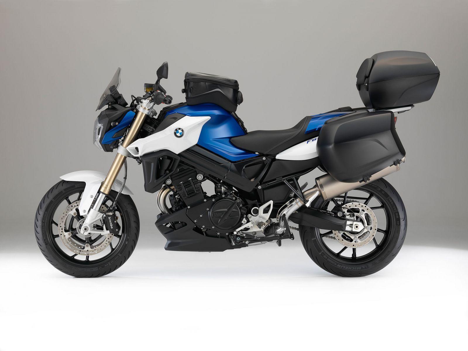magasin de motos marseille occasion moto moto scooter motos d 39 occasion. Black Bedroom Furniture Sets. Home Design Ideas