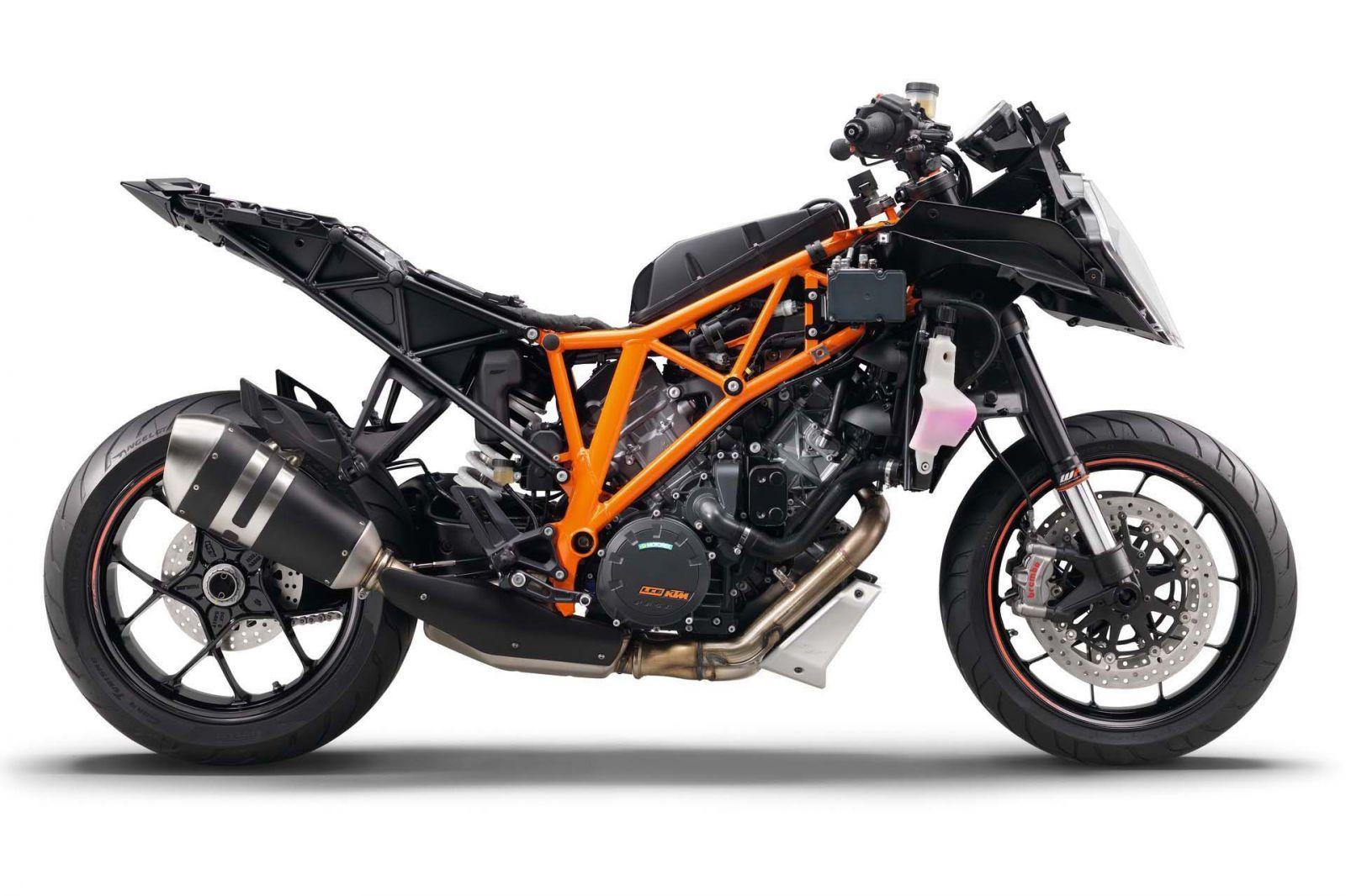 trail ktm 1290 super duke gt moto scooter motos d 39 occasion. Black Bedroom Furniture Sets. Home Design Ideas