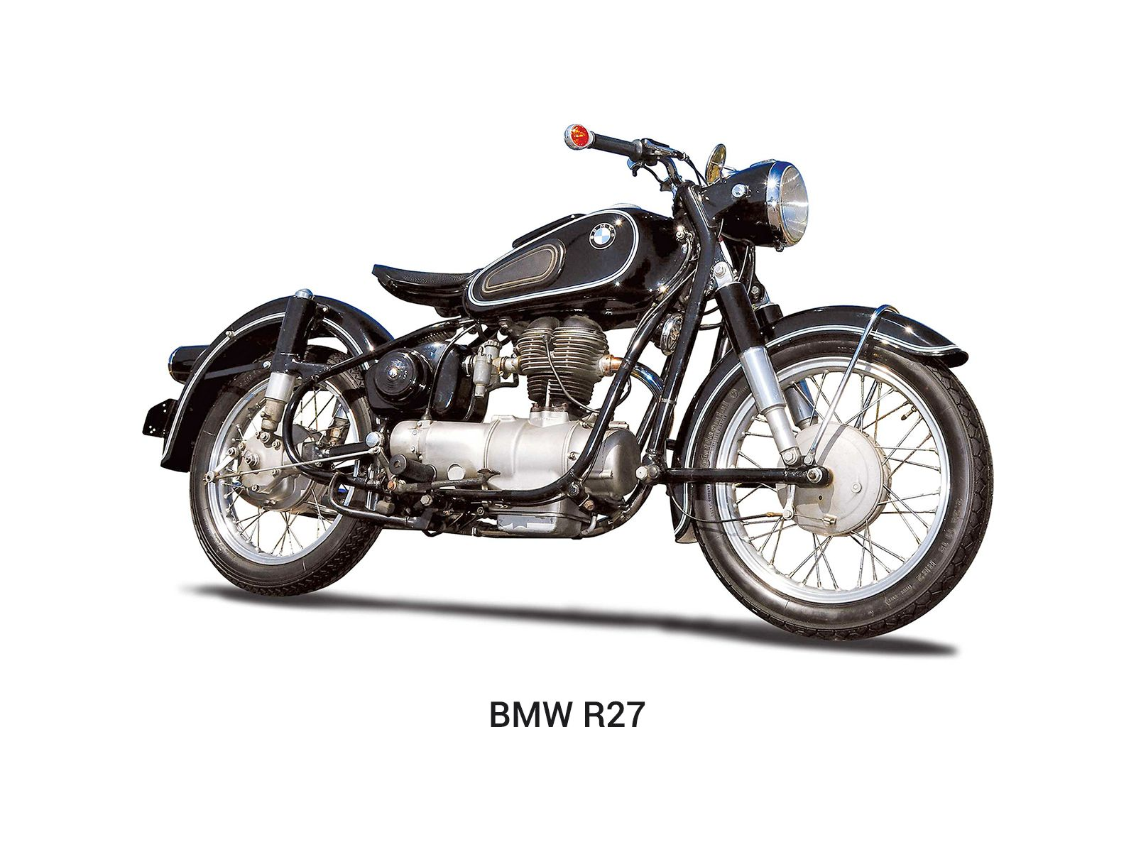 photos de moto vintage moto scooter marseille occasion moto. Black Bedroom Furniture Sets. Home Design Ideas