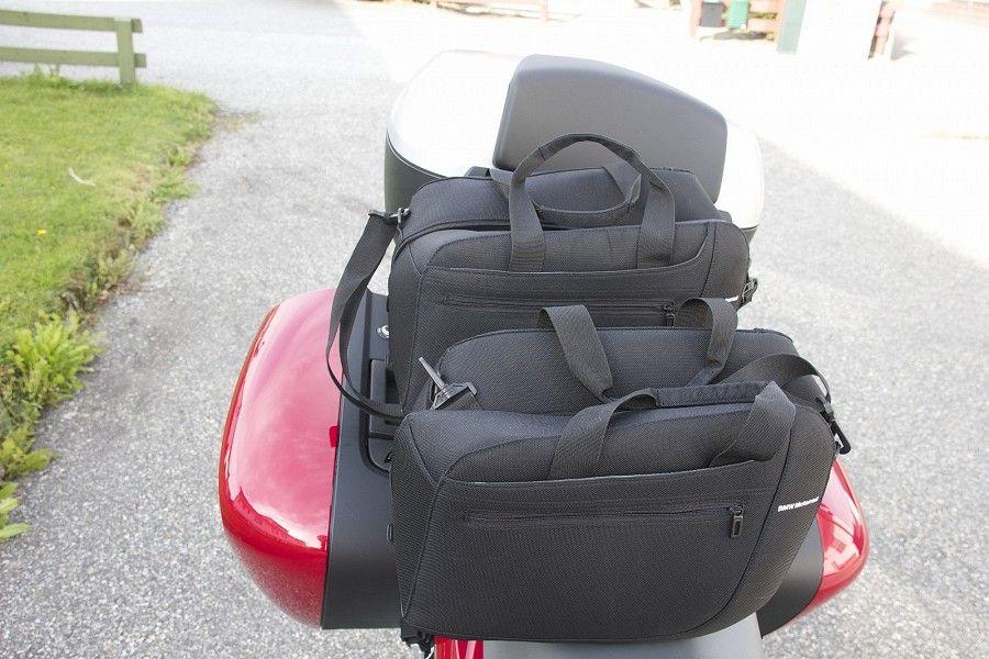 bmw r1200rt d u0026 39 occasion  u00e0 vendre sur bordeaux - moto scooter