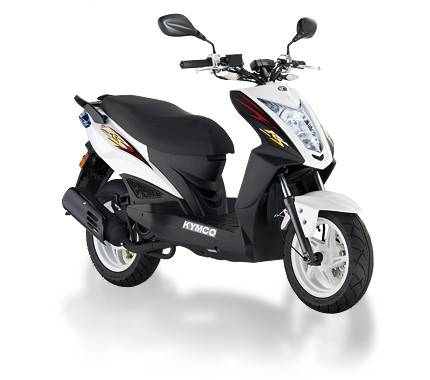 concessionnaire kymco sanary sur mer azur motos moto scooter marseille occasion moto. Black Bedroom Furniture Sets. Home Design Ideas
