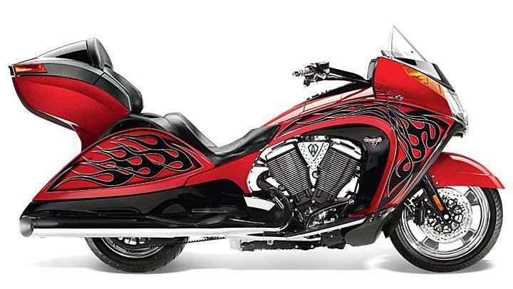 permis moto r cup ration de points marseille 13010 rouvier formation moto scooter marseille. Black Bedroom Furniture Sets. Home Design Ideas