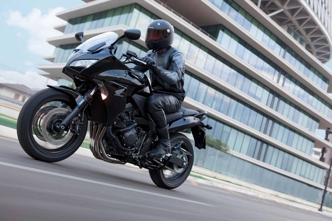 concessionnaire moto honda aix en provence rc moto moto scooter marseille occasion moto. Black Bedroom Furniture Sets. Home Design Ideas
