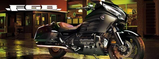 Concessionnaire moto honda aix en provence rc moto - Concessionnaire moto salon de provence ...