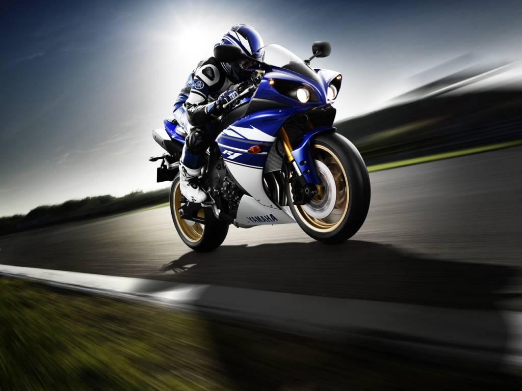 Concessionnaire exclusif moto yamaha aix en provence for Garage bmw moto aix en provence