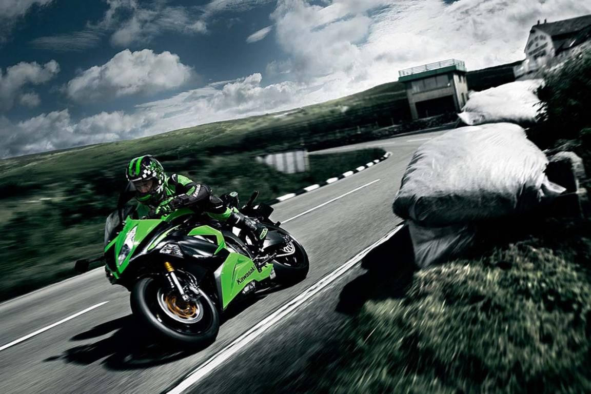 moto kawasaki aix en provence