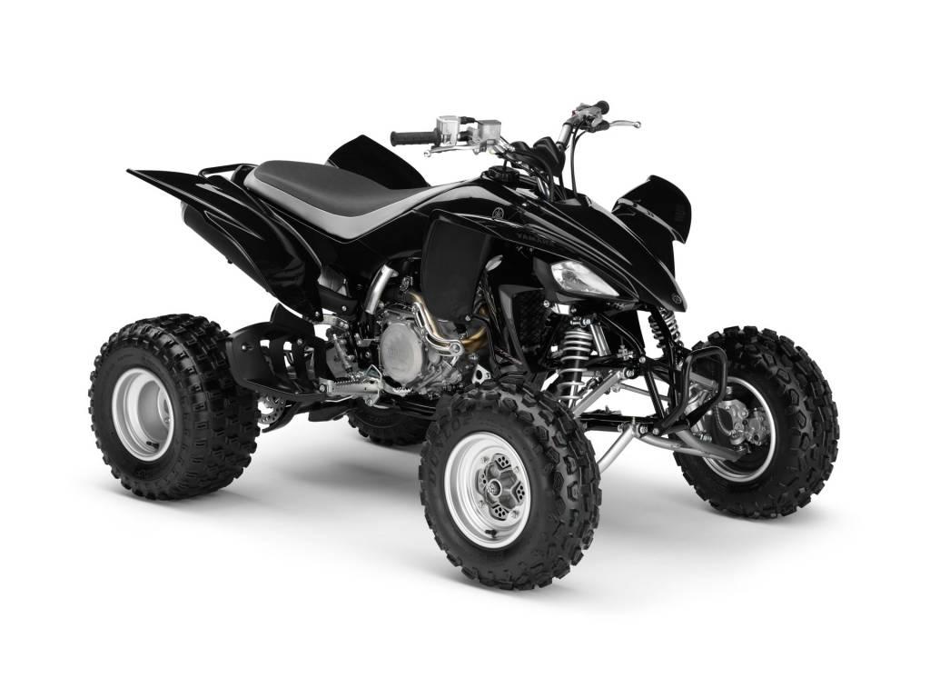 Concessionnaires yamaha spirit motor la ciotat moto - Concessionnaire moto salon de provence ...