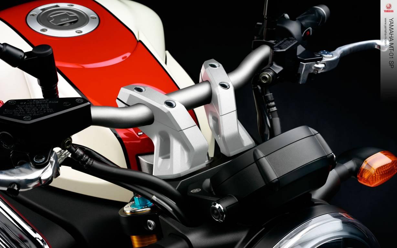concessionnaire yamaha salon de provence rafale motos annonces gratuites motos d 39 occasion. Black Bedroom Furniture Sets. Home Design Ideas