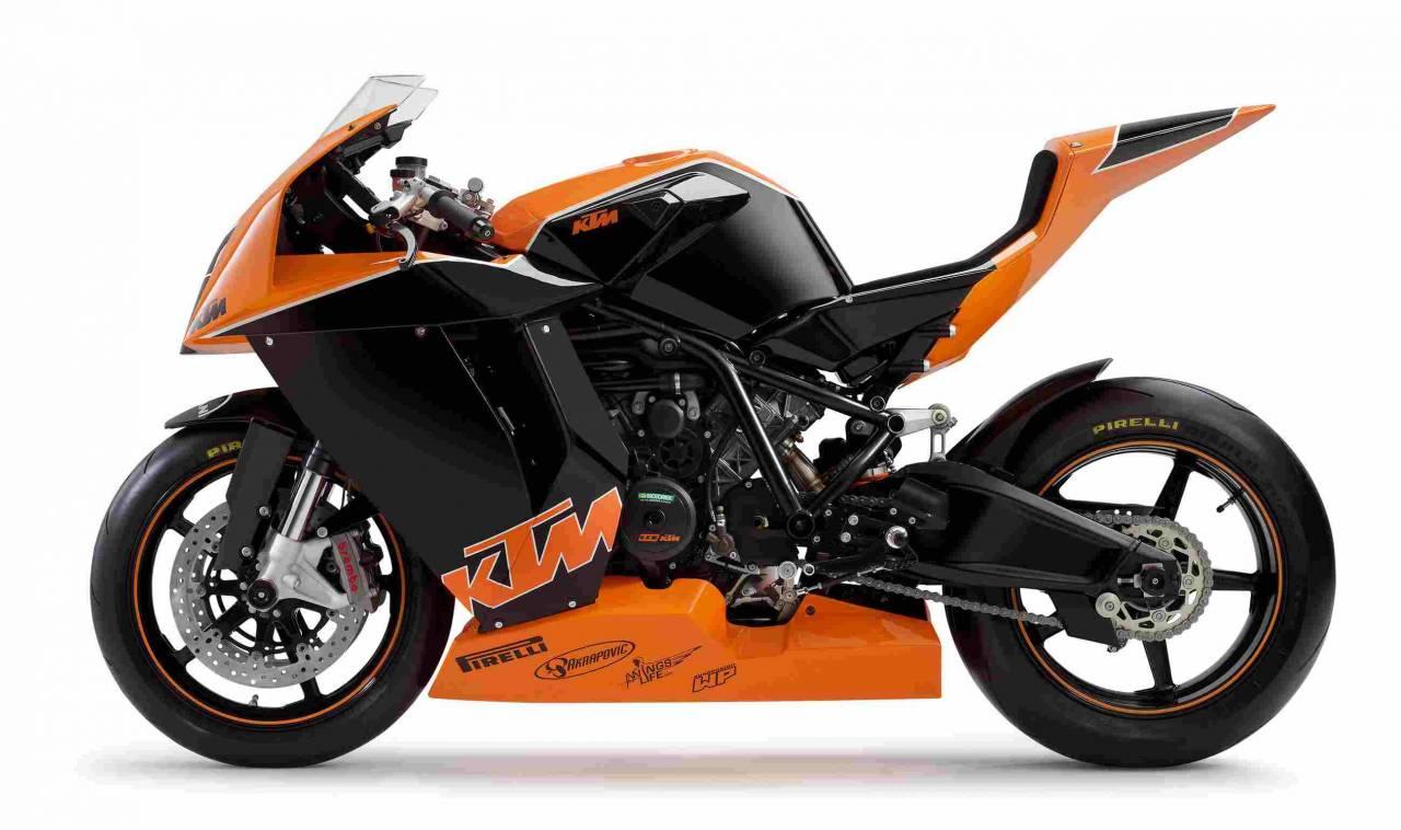 Concessionnaire ktm apog e motos marseille moto scooter motos d 39 occasion - Image de moto ktm ...