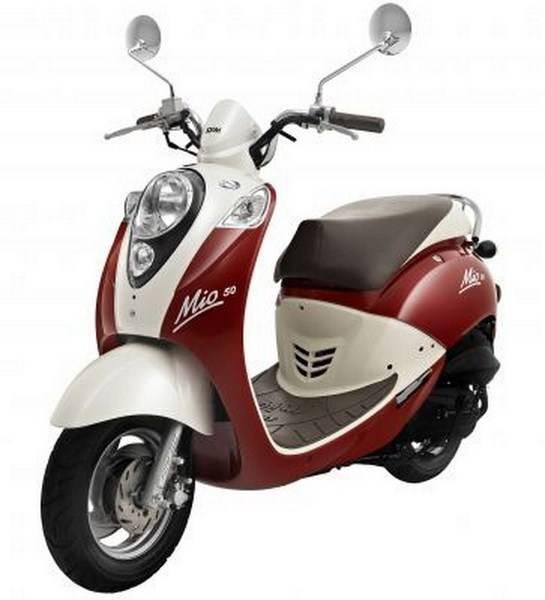 concessionnaire scooters neufs et d 39 occasion aix en provence ex 39 l moto moto scooter motos. Black Bedroom Furniture Sets. Home Design Ideas
