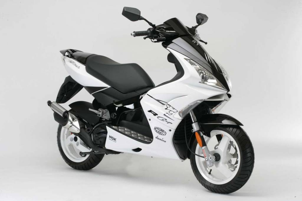 concessionnaire peugeot marseille scoot53 moto scooter motos d 39 occasion. Black Bedroom Furniture Sets. Home Design Ideas