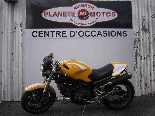 concession ducati avignon plan te jms motos moto scooter marseille occasion moto. Black Bedroom Furniture Sets. Home Design Ideas