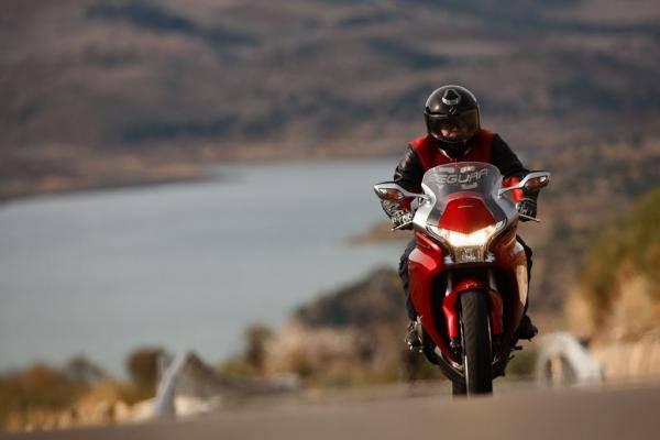 concession moto honda arles moto land moto scooter marseille occasion moto. Black Bedroom Furniture Sets. Home Design Ideas