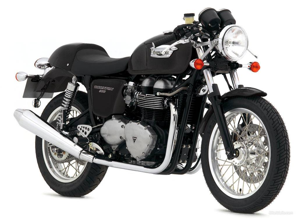 triumph n mes concessionnaire motos anglaises moto scooter motos d 39 occasion. Black Bedroom Furniture Sets. Home Design Ideas