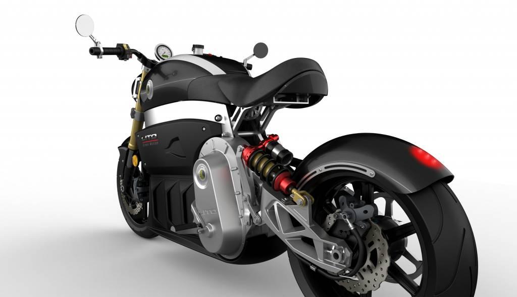 premi re moto lectrique commercialisable la sora moto scooter motos d 39 occasion. Black Bedroom Furniture Sets. Home Design Ideas