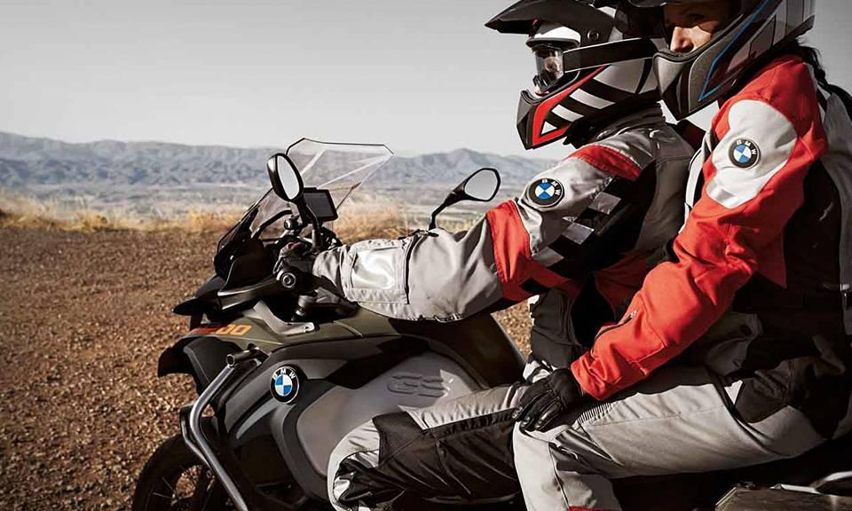 photos nouvelle bmw r 1200 gs adventure moto enduro moto scooter motos d 39 occasion. Black Bedroom Furniture Sets. Home Design Ideas
