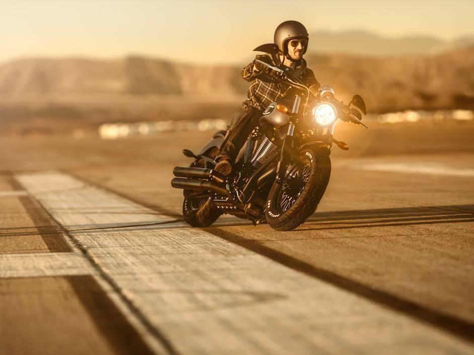 d pot vente moto bouches du rhone m p motorider moto scooter motos d 39 occasion. Black Bedroom Furniture Sets. Home Design Ideas