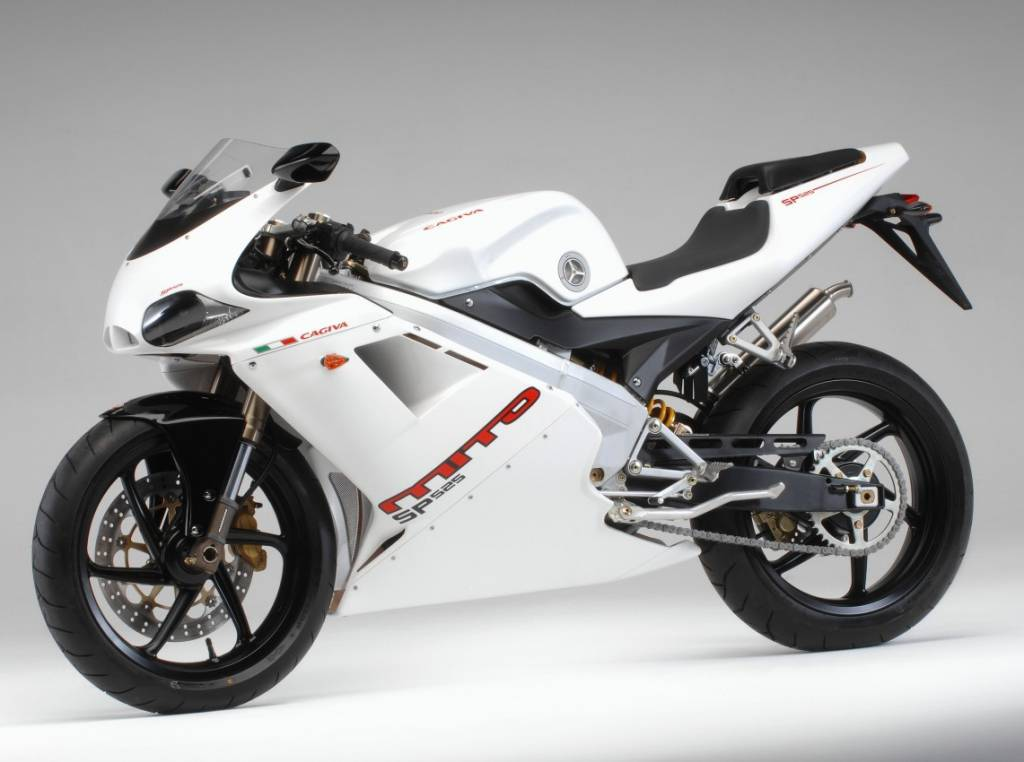 cagiva une longue histoire de marques italiennes moto scooter motos d 39 occasion. Black Bedroom Furniture Sets. Home Design Ideas