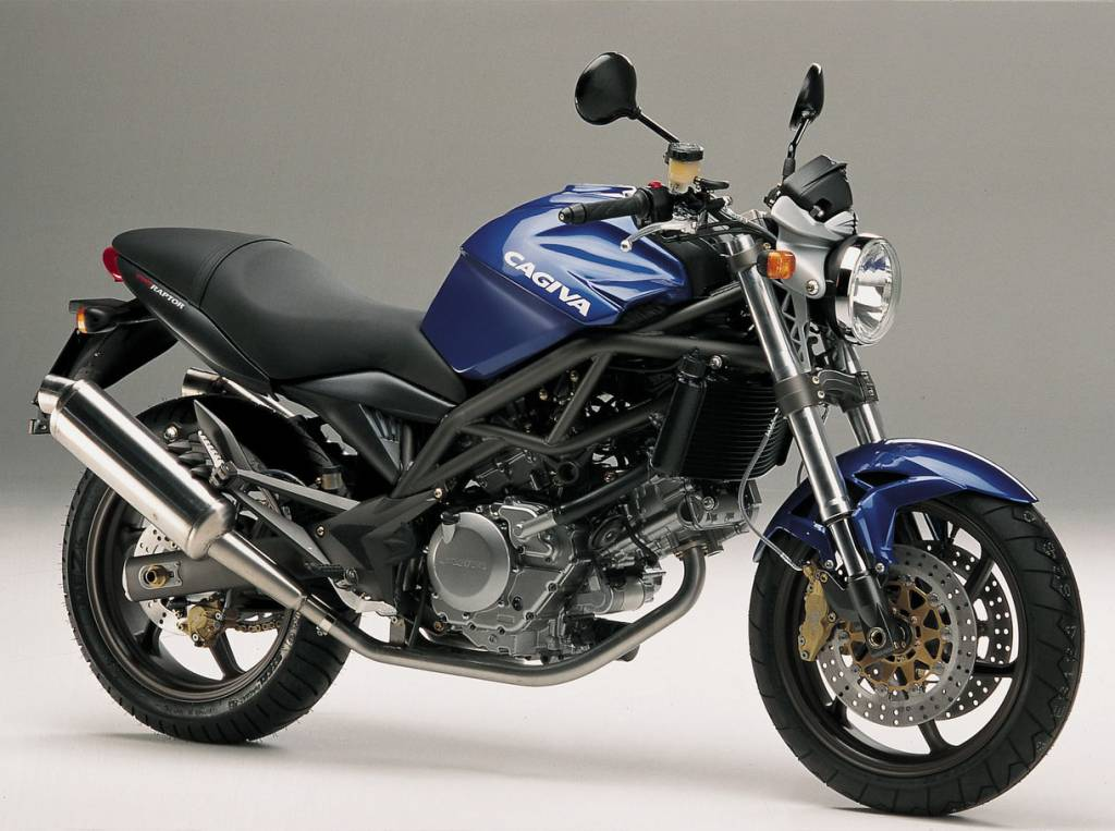 cagiva une longue histoire de marques italiennes moto scooter marseille occasion moto. Black Bedroom Furniture Sets. Home Design Ideas