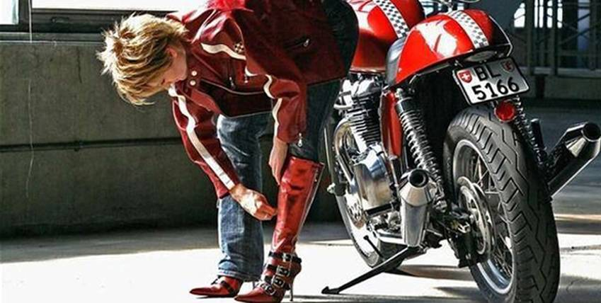 Contact moto occasion marseille 13 paca motos d for Garage moto marseille