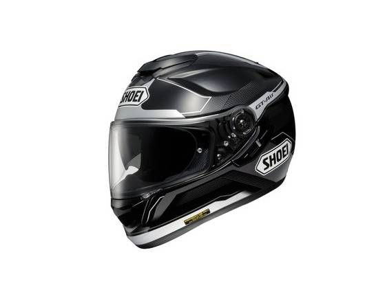 casque sport haut de gamme de shoei gt air journey moto scooter marseille occasion moto. Black Bedroom Furniture Sets. Home Design Ideas