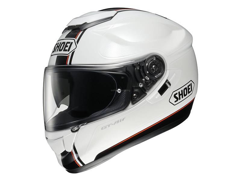 casque sport haut de gamme de shoei gt air journey moto. Black Bedroom Furniture Sets. Home Design Ideas
