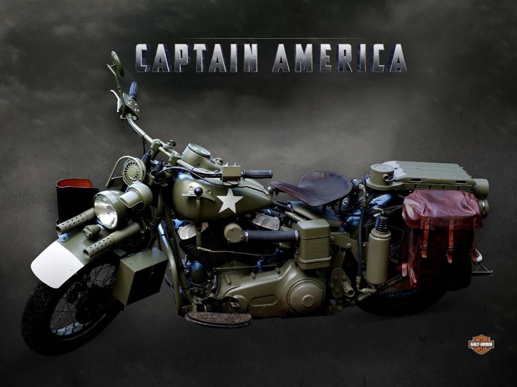les motos au cin ma moto scooter marseille occasion moto. Black Bedroom Furniture Sets. Home Design Ideas