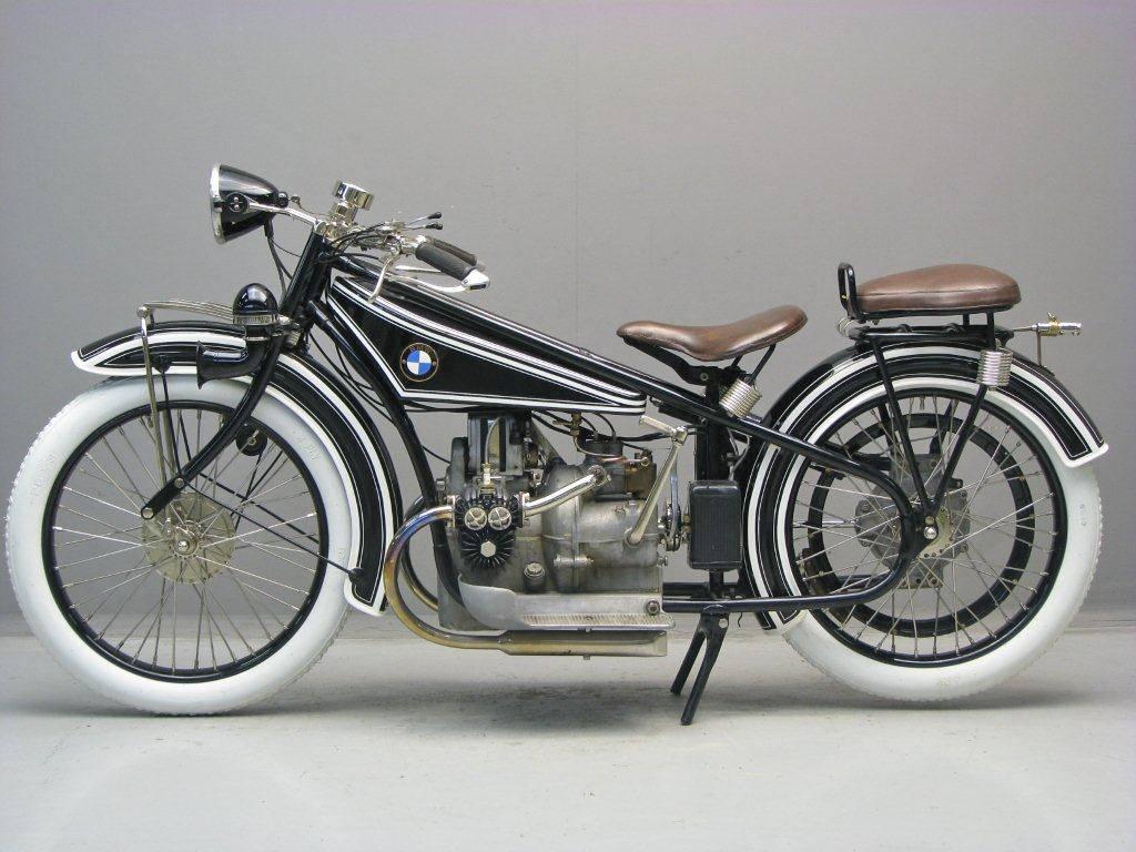 Details Moto+bmw+vintage+de+collection 360on Suzuki Bandit 1200