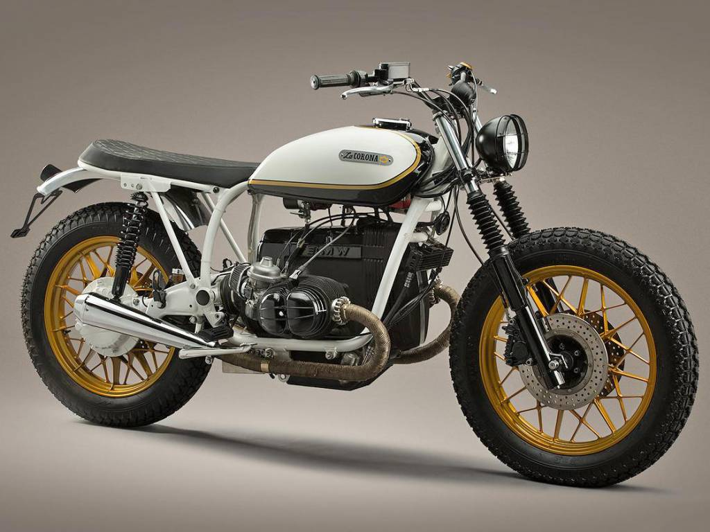 moto bmw vintage de collection moto scooter marseille occasion moto. Black Bedroom Furniture Sets. Home Design Ideas