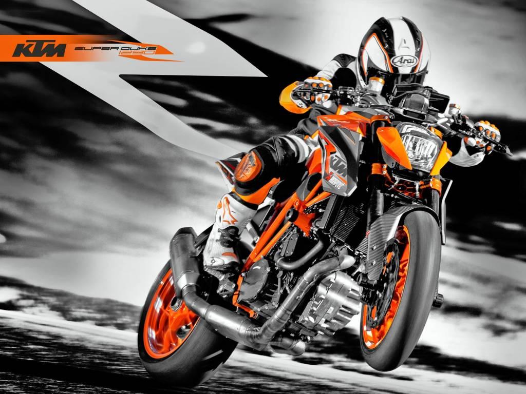 concessionaire ktm californie moto nice moto scooter motos d 39 occasion. Black Bedroom Furniture Sets. Home Design Ideas