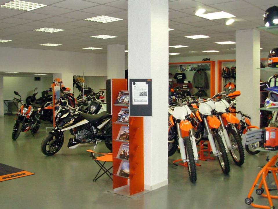 concessionaire ktm californie moto nice moto scooter marseille occasion moto. Black Bedroom Furniture Sets. Home Design Ideas