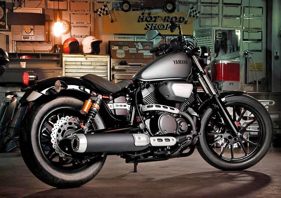 photos nouvelle yamaha xv950r 2014 moto scooter marseille 13 paca motos d 39 occasion. Black Bedroom Furniture Sets. Home Design Ideas