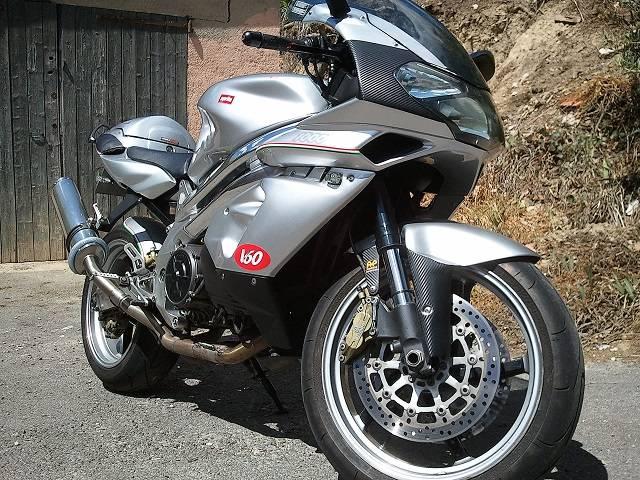 aprilia 1000 falco moteur rotax d 39 occasion vendre sur eguilles moto scooter motos d 39 occasion. Black Bedroom Furniture Sets. Home Design Ideas