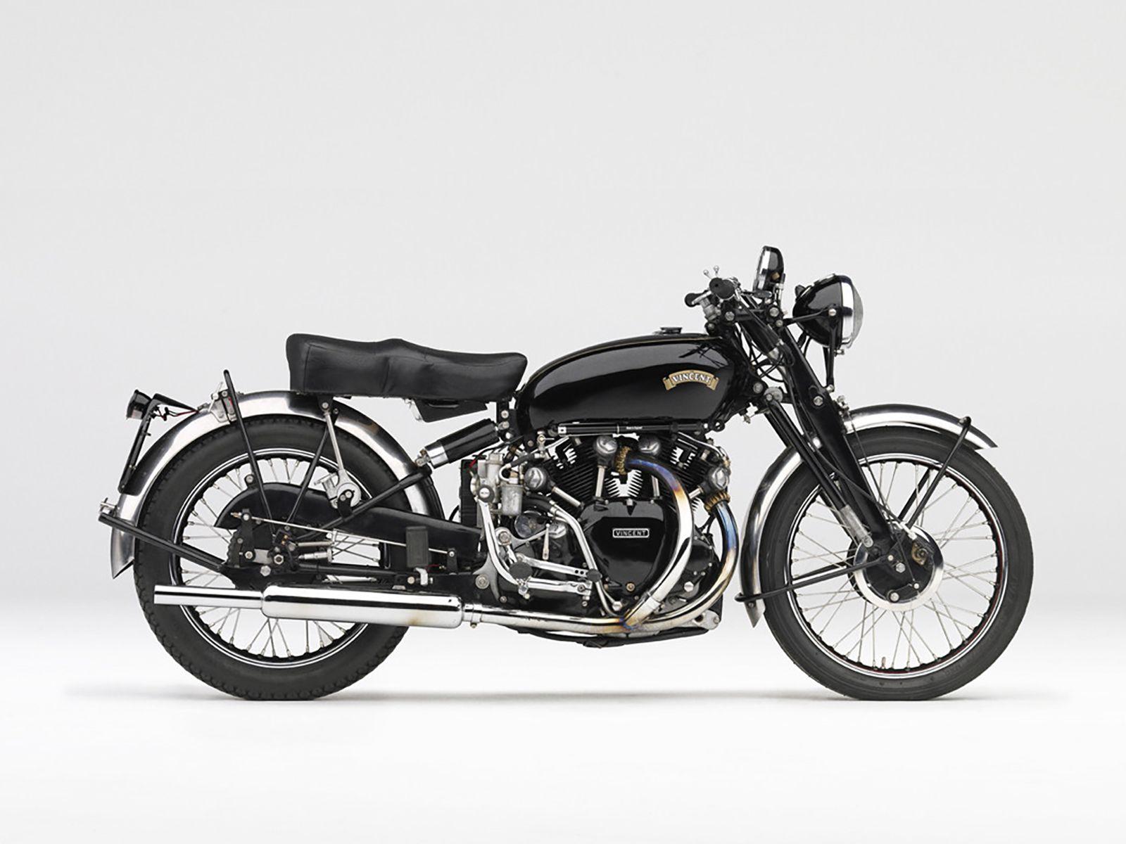 photos de moto vintage moto scooter motos d 39 occasion. Black Bedroom Furniture Sets. Home Design Ideas