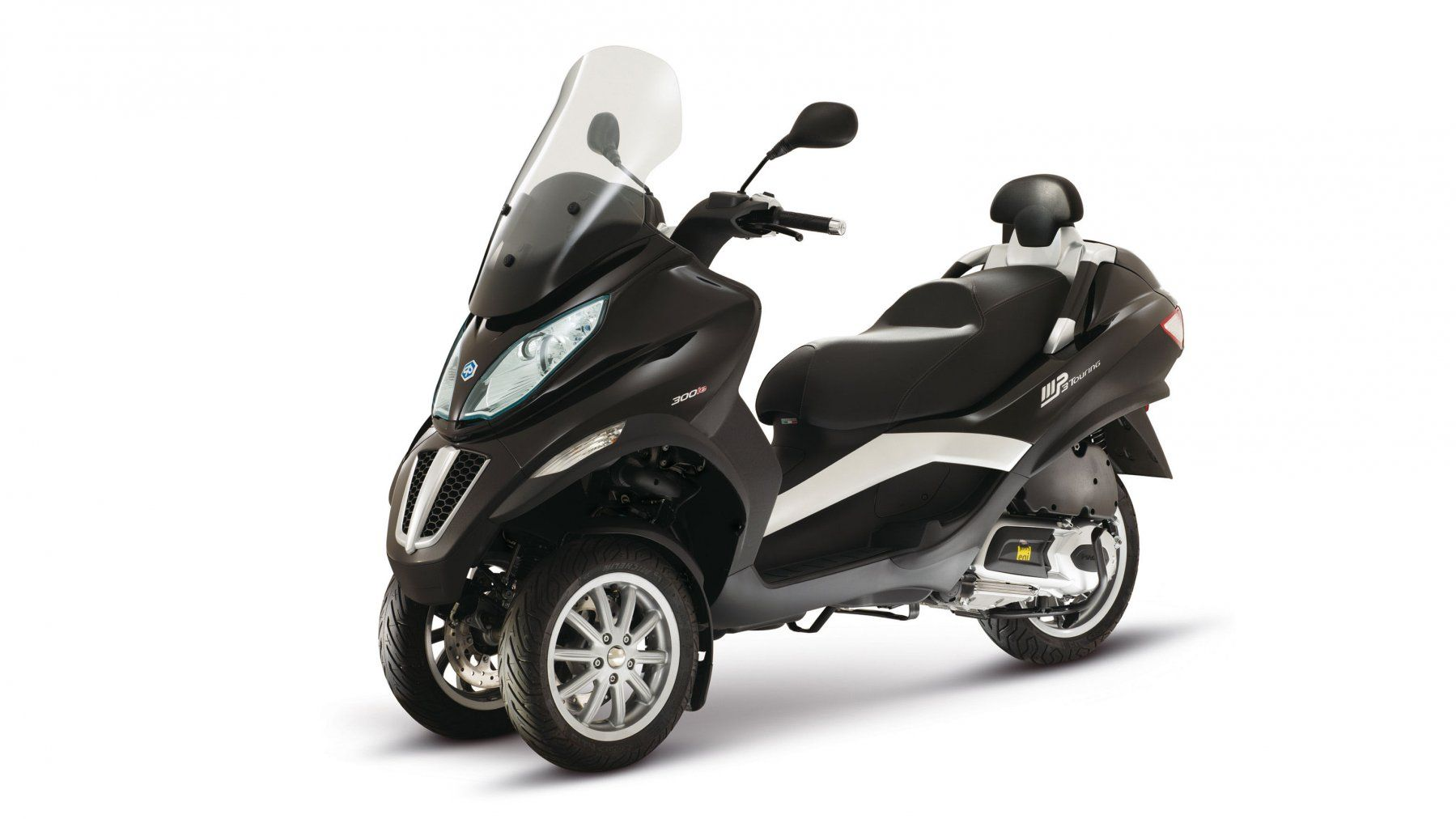 piaggio mp3 moto or not moto moto scooter motos d 39 occasion. Black Bedroom Furniture Sets. Home Design Ideas