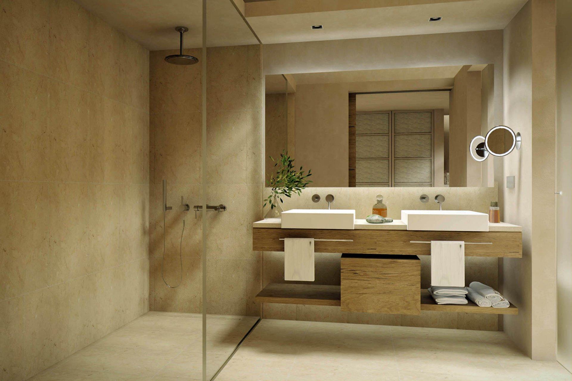 plombier urgent wc lattes allo d bouchage moto scooter marseille occasion moto. Black Bedroom Furniture Sets. Home Design Ideas