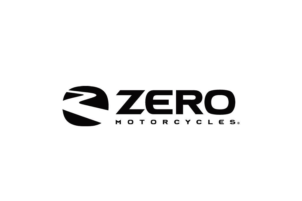 fabricant moto  u00e9lectrique zero motorcycles