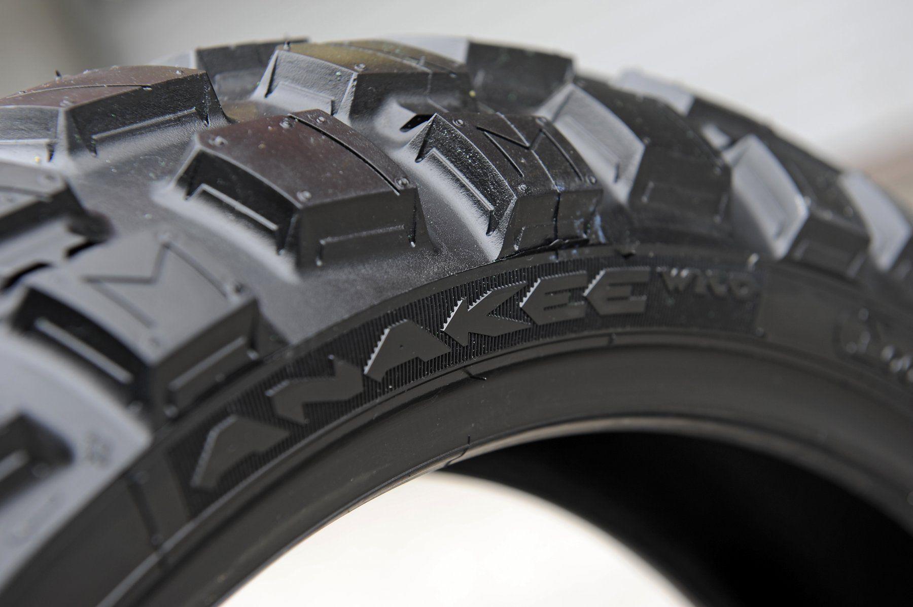 Changement de pneus motos manosque au meilleur prix moto for Prix changement de liner